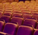 Malgré la crise, le monde du cinéma ne parvient pas à s'entendre sur les sorties de films
