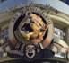 Amazon met 8,45 milliards de dollars dans l'acquisition de Metro Goldwyn Mayer