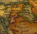 La réélection de Bachar al-Assad ferme une boucle tragique