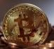 Pour bloquer le Bitcoin, Pékin coupe le courant des mines sur son sol