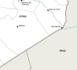 Washington annonce avoir bombardé un centre d'opération de drones d'une milice pro Iran