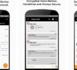 Amazon achète une application de discussion réputée sécurisée