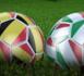 Euro de football : renaissance italienne et malédiction de la Belgique
