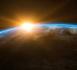Tourisme spatial : Branson devrait coiffer au poteau Bezos