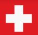 Après la France, la Suisse touchée par une panne des numéros d'urgence