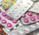 La France est un des pays qui prescrit le plus de médicaments aux enfants