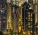 Aux JO, Hong Kong triomphe sportivement après une rude année politique