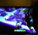 Avec la biométrie la Chine veut limiter à trois heures par semaine l'utilisation des jeux vidéo