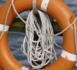 1 119 noyades dont 250 mortelles cet été