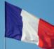 Édouard Philippe lève tout soupçon, en attendant l'acte de candidature de Emmanuel Macron