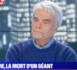 La cour d'appel de Paris repousse son verdict à l'annonce de la mort de Bernard Tapie
