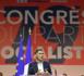 Stéphane Le Foll bouscule les plans du Parti socialiste