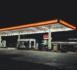 Pas de baisse des taxes face à la hausse des prix de l'essence