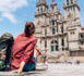 Vacances de la Toussaint : des réservations à 40% de leur niveau pré-COVID