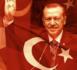 Turquie : Erdogan dégonfle la baudruche diplomatique