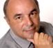 Jean-Paul Bailly face aux nouveaux modes de vie