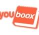 Un livre numérique sur deux serait piraté