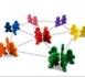 Les parties prenantes au coeur de l'entreprise