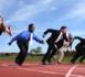 Le sport en entreprise : être bien dans sa tête et dans son corps