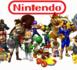 Nintendo veut lancer une console low cost