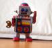 Maintenant les robots peuvent « lire » les émotions humaines