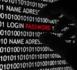 La cybercriminalité en rapide développement