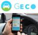 Un smartphone qui fait faire des économies en voiture !