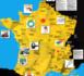 Ces marques qui boostent l'économie française