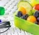 Pour travailler mieux, privilégier pauses et alimentation