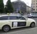 Les « travailleurs 1099 », vraie menace pour l'Uber-économie ?