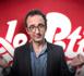 Eldin prend les rênes du Petit Journal, Barthès sur une quotidienne TF1