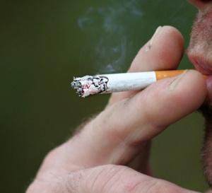Tabac : l'achat à l'étranger limité à une cartouche