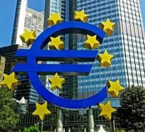 Vers une zone euro à 21 en 2023 ?