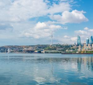 L'Azerbaïdjan, acteur de la concorde entre les peuples