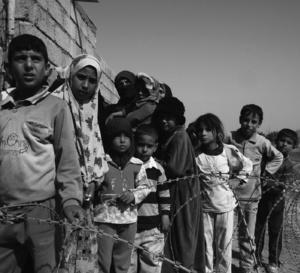 Des « soulèvements de populations » à la suite de la crise du Covid-19 ?