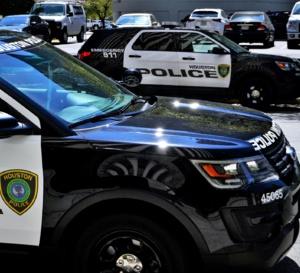 USA : nouvelle bavure policière impliquant un père de famille noir