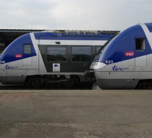 SNCF : un appel à la grève pour le 17 septembre 2020 lancé