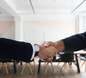 Les intentions d'embauche de cadres s'effondrent du fait du Covid