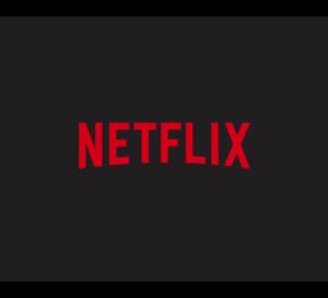 Après le confinement, Netflix a-t-il atteint les limites de son développement ?