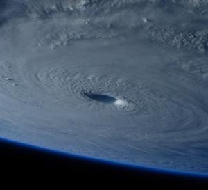 Échec du lancement du satellite météo français Taranis