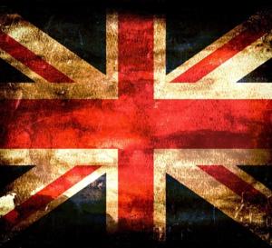 Covid-19 : reconfinement général au Royaume-Uni