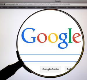 Le premier syndicat d'Alphabet (Google) est né