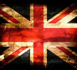 Royaume-Uni : plus de restrictions pour les voyageurs