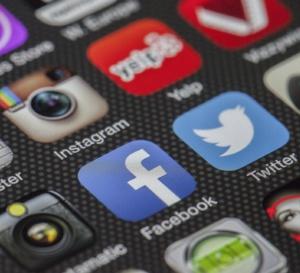 Le fisc lance sa surveillance des réseaux sociaux