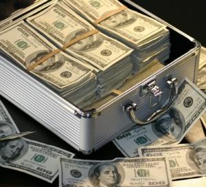 Le FMI prône à nouveau une taxation des riches