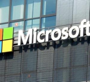 Microsoft débourse 19,7 milliards de dollars pour Nuance, spécialiste de l'IA et de la reconnaissance vocale