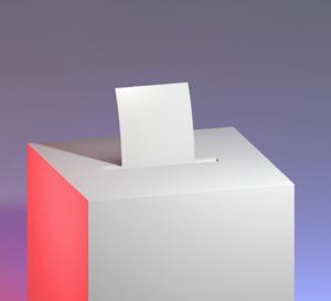 Régionales et départementales sous Covid-19 : des élections particulières