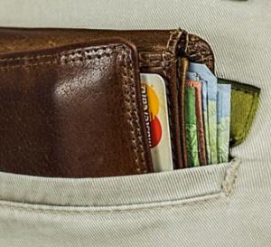 Paiements en ligne : les exigences de sécurité rehaussées face aux hausses de fraudes