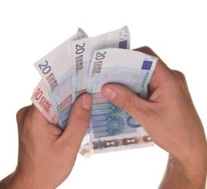 La revalorisation anticipée du SMIC confirmée par l'Insee
