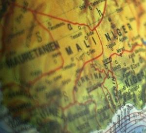 Mercenaires russes au Mali : la ligne jaune à ne pas franchir pour la France